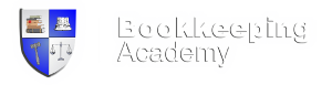 Bookkeeping Academy – Certified Bookkeepers in MYOB, Xero, QuickBooks Online